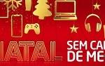 www.pontofrio.com.br/natal/promocao.aspx, Promoção Natal 2018 Ponto Frio vale-compras