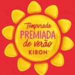 Promoção Kibon e Shell Select temporada premiada