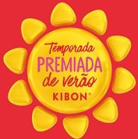 www.promocaokibon.com.br, Promoção Kibon e Shell Select temporada premiada