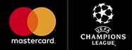 www.promocaopartiuuefa.com.br, Promoção Partiu UEFA Mastercard e Mercado Livre