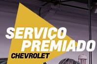 www.servicopremiadochevrolet.com.br, Promoção Serviço Premiado Chevrolet 2019