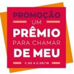 www.umpremioparachamardemeu.com.br, Promoção Avon Um Prêmio para chamar de Meu