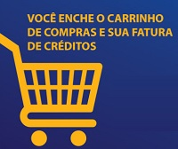 www.vaidevisa.com.br/carrefour, Promoção vai de Visa Carrefour