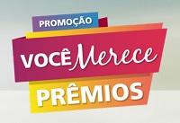 www.vocemerecepremios.com.br, Promoção Você Merece Prêmios BV 2019