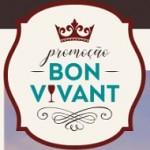 www.voupraparis.com.br, Promoção Bon Vivant L'Entrecôte Paris