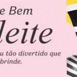 www.boticario.com.br/promocuidesedeleite – Promoção Boticário 2019 Creme Grátis Deleite