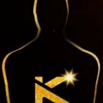 Promoção Palpite do Oscar no Kinoplex 2019