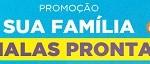 escoladainteligencia.com.br/malasprontas, Promoção Escola da Inteligência Malas Prontas