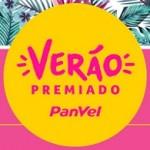 panvel.com/veraopremiadopanvel, Promoção Verão Premiado Panvel Farmácias