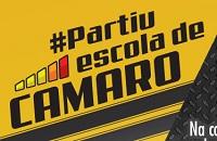 partiuescoladecamaro.com.br, Promoção Partiu Escola de Camaro
