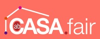 promocaoabcasafair.com, Promoção Feira ABCasa Fair Compre Mais Gaste Menos