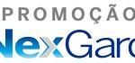 promocaonexgard.com.br, Promoção NexGard Compre e Ganhe