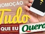 promotudoqueeuquero.com.br, Promoção É tudo que eu Quero