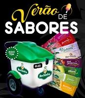veraodesabores.elo.com.br, Promoção Verão de sabores ELO