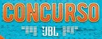 www.concursojbl.com.br, Concurso JBL