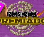 www.momentopremiado.com.br, Promoção Momento Premiado 2019