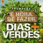 www.ofertas.stihl.com.br, Promoção Stihl dias mais verdes