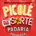 www.picoledasortekibon.com.br, Promoção Kibon picolé da sorte