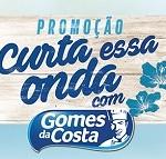 curtaessaondagomesdacosta.com.br, Promoção curta essa onda Gomes da Costa