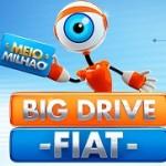 promocaobigdrive.fiat.com.br, Promoção Big Drive Fiat