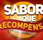 promoparati.com.br, Promoção Parati 2019 Sabor Que Recompensa
