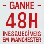 www.melitta.com.br/promocao-melitta-manchester, Promoção Melitta Manchester United 2019