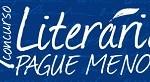 www.paguemenos.com.br/concursoliterario, Concurso literário Pague Menos 2019