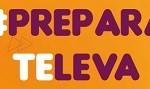 www.prepara.com.br/preparateleva, Promoção Prepara Cursos te leva Rock in Rio
