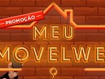 www.promocaoimovelweb.com.br, Promoção Imovelweb 2019
