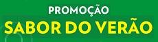 www.promocaosabordoverao.com.br, Promoção Sabor do verão Sprite