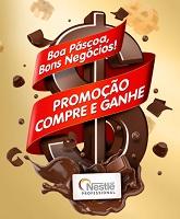 www.promonestle.com.br/boapascoabonsnegocios, Promoção Nestlé Páscoa 2019 bons negócios