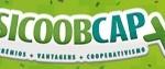 www.sicoobcapmais.com.br, Promoção SicoobCap Mais