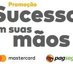 www.sucessoemsuasmaos.com.br, Promoção Sucesso em suas mãos Pagseguro