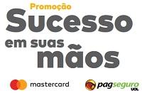 www.sucessoemsuasmaos.com.br, Promoção Sucesso em suas mãos