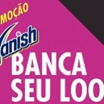 www.vanishbancaseulook.com.br, Promoção Vanish Banca seu Look na Riachuelo