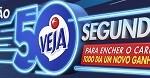 www.veja50anos.com.br, Promoção Veja 2019 – 50 anos