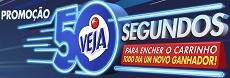 www.veja50anos.com.br, Promoção Veja 2019 - 50 anos