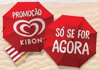 www.veraokibon.com.br, Promoção Verão Kibon 2019