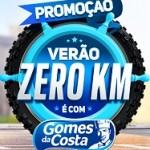 zerokmgomesdacosta.com.br, Promoção verão 2019 Gomes da Costa e Atacadão