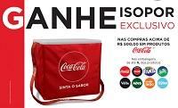 www.promoveraopedecocacola.com.br, Promoção Verão Pede Coca-Cola