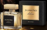 Promoção Juliana Paes Deluxe Jequiti