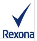 Promoção Rexona 2019