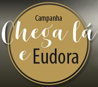 chegalaeganhaeudora.com.br, Promoção Chega lá e ganha Eudora 2019