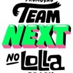 nextnolollabr.com, Promoção Banco Next no Lolla BR