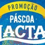 promolacta.com.br, Promoção Páscoa de Ouro Lacta – resgate