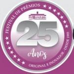 sorteio.pressurehair.com.br, Promoção Sorteio 25 Anos Pressure Hair