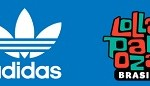 www.adidasnolollabr.com.br, Promoção Adidas no Lollapalooza Brasil
