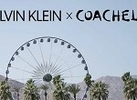 www.calvinklein.com.br/coachella, Promoção Calvin Klein Festival Coachella