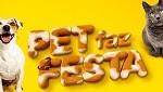 www.carrefour.com.br/pet-faz-festa, Promoção Pet Faz Festa