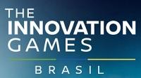 www.nissangames.com.br, Promoção Nissan Games 2019